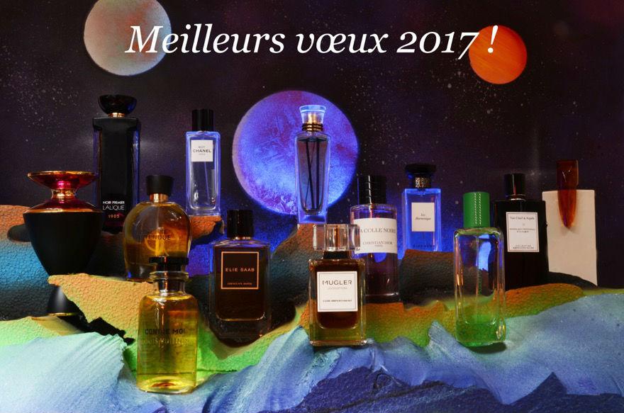 Lancements Parfums Et Actualités 28 nw0m8vN